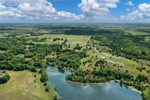 596 County Road 4264, Bonham, TX 75418
