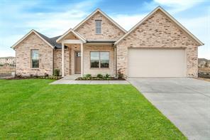 617 Prosperity Trl, Rockwall, TX 75087
