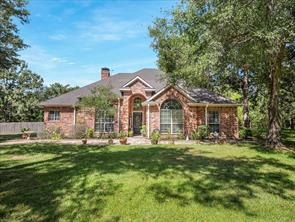 6881 Scenic Dr, Eustace, TX 75124