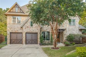 2240 Forest Hollow, Dallas, TX, 75228