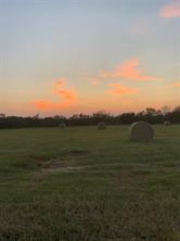 0 Henderson ranch Rd, Jacksboro, TX 76458