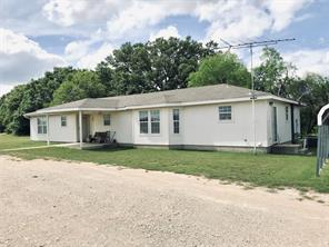 450 County Road 221, Cisco, TX 76437