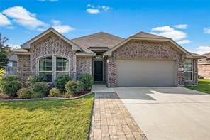 6341 Keyhole Cir, Lake Worth, TX 76135