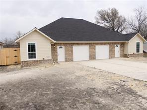8081 County Road 436