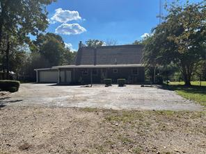 248 County Road 1946, Emory, TX 75440