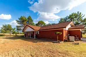 204 State Highway 70 S, Roby, TX 79543