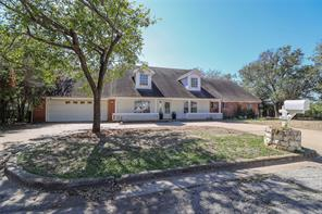 5609 Tulane Ave, River Oaks, TX 76114