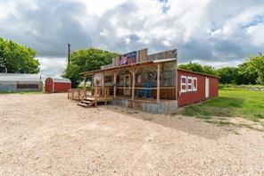 15 Texas Highway 24N, Cooper, TX 75432