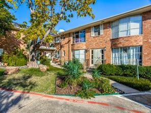 5025 Cedar Springs, Dallas TX 75235