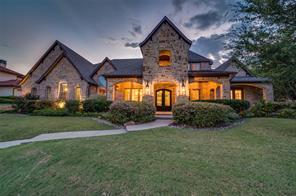3713 Ledgestone, Richardson, TX, 75082