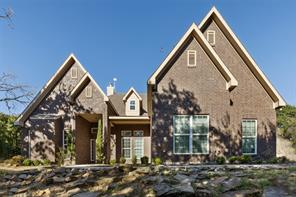 860 Squaw Creek Rd, Willow Park, TX 76087