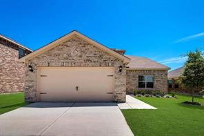 3103 Angus Dr, Forney, TX 75126