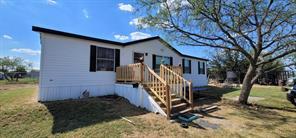 1436 Fair Haven Cir, Kaufman, TX 75142