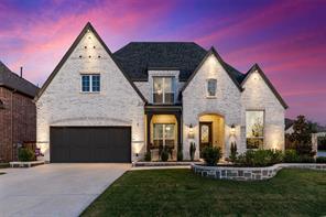 1032 Cabinside, Roanoke, TX, 76262