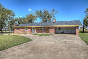 752 County Road 4706, Sulphur Springs, TX 75482