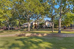 2700 Park Ridge, Flower Mound, TX, 75022