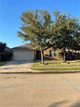 491 Maverick Dr, Lake Dallas, TX 75065