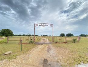 13778 County Road 420, Cisco, TX 76437