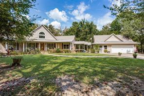 4800 Farm Road 2285, Sulphur Springs, TX 75482