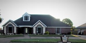 1640 Craig Ridge Rd, Sulphur Springs, TX 75482