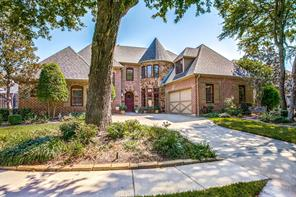722 Armstrong, Coppell, TX, 75019