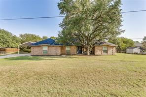 112 Parkway Dr, Willow Park, TX 76087
