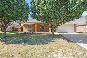 143 Overland Trl, Willow Park, TX 76087