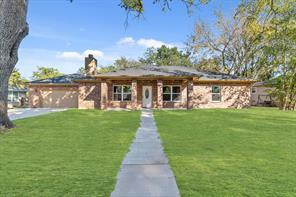 1210 Park Ave, Bonham, TX 75418