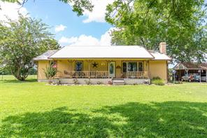 2439 Rs County Road 3410, Emory, TX 75440