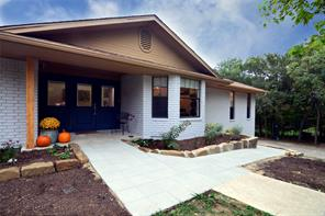 301 Squaw Creek Rd, Willow Park, TX 76087
