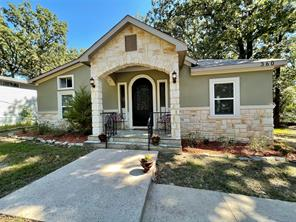 360 Private Rd #7707, Emory, TX 75440