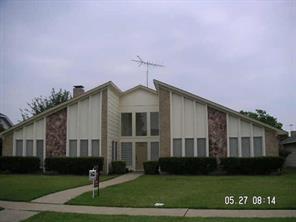 1711 Morningstar, Richardson TX 75081
