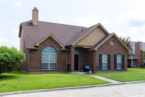 1814 Willow Creek Ct, Garland, TX 75040