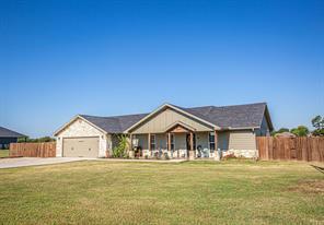 26 Katrina Dr, Sulphur Springs, TX 75482