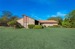 704 Kings Gate Rd, Willow Park, TX 76087