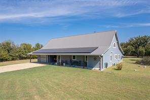 216 County Road 4779 S, Sulphur Springs, TX 75482