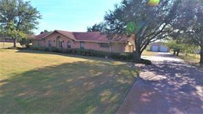 2303 County Road 4106, Kaufman, TX 75142
