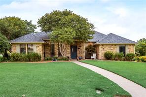 114 Highcrest Ln, Rockwall, TX 75087