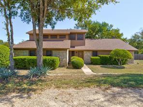 513 Kings Gate Rd, Willow Park, TX 76087