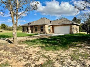 1001 SE County Road 3048E, Corsicana, TX 75109