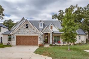 115 Noble Oak Ct, Hickory Creek, TX 75065