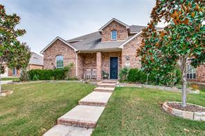 234 Westlake, Forney, TX 75126