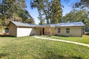 170 County Road 3136, Jacksonville, TX 75766