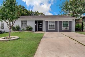 3411 Lulu, Fort Worth TX 76106