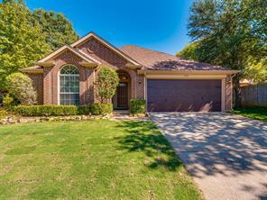 720 River Oak, Lake Dallas TX 75065
