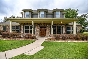 312 Private Road 5938, Emory, TX 75440