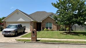 407 Austin Acre, Sulphur Springs, TX 75482