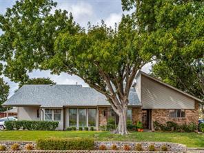 434 River Oaks, Richardson TX 75081