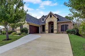 2725 Courtland Way, Rockwall, TX 75032