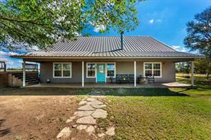 350 Farm Road 3236, Sulphur Springs, TX 75482